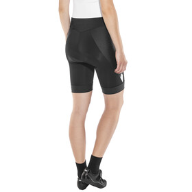 Mavic Sequence Extre Length Shorts Women Black